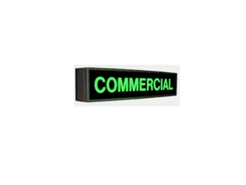 commercial-sign-2