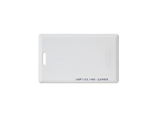 ioprox-card-p10shl_p3_01_na_w1