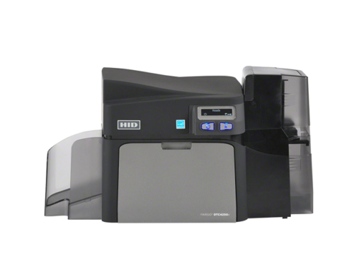 dtc4250e-card-printer