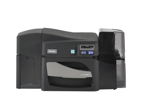 dtc4500e-card-printer