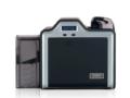 hdp5000-card-printer