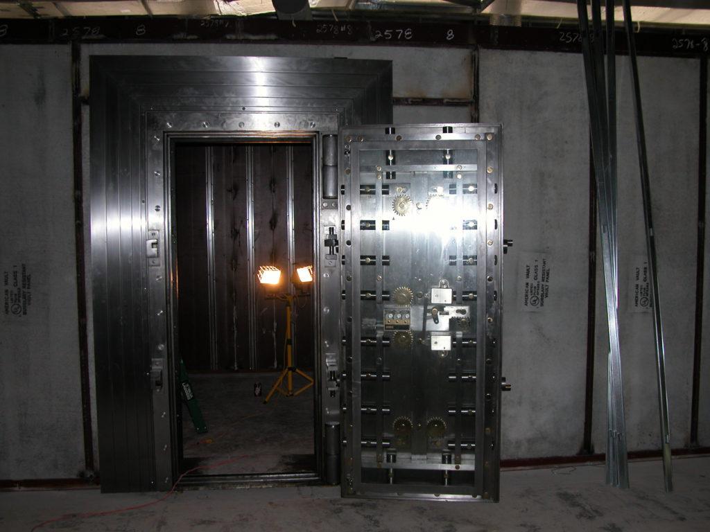 install-2